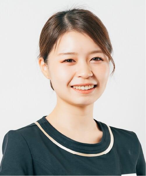 前田 京香